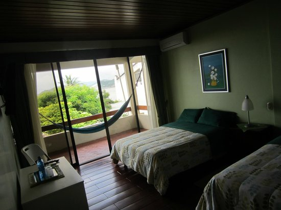 CasaGrande Oceanfront Boutique Hotel 이미지