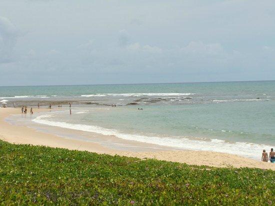 Praia da Espera