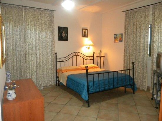 Bed & Breakfast Villa Gioiosa