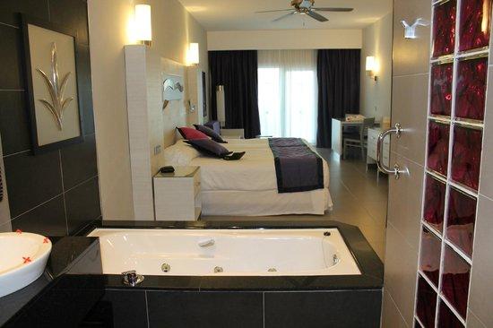 Hotel Riu Palace Bavaro: Jr Suite