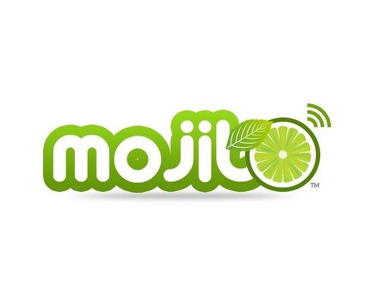 A picture of mojito charlies tropical bar hisaronu - Service a mojito ...