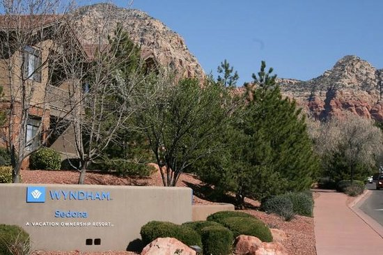 Best Hotel Deals In Sedona Az