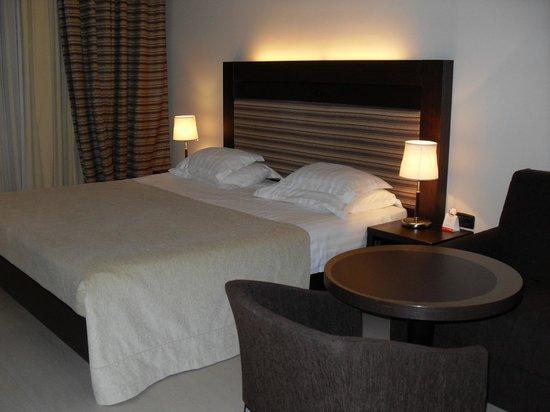 Sol Garden Istra: la chambre 348