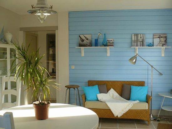 Les bains douches apartment reviews price comparison for Les bains douches hotel