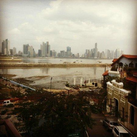 호텔 카사 안티구아 사진