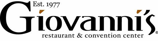 Giovanni's Restaurant & Convention Center: getlstd_property_photo