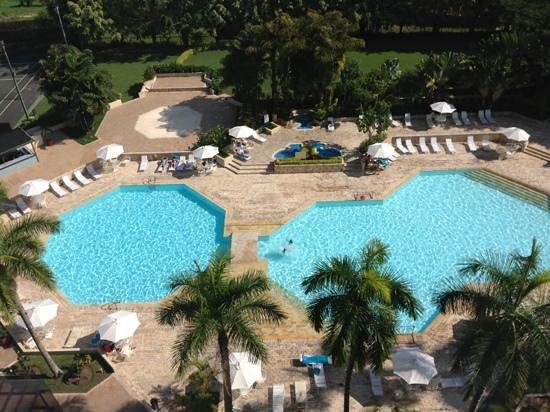 Hotel Estelar Altamira: Hotel Estelar
