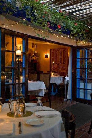 The Little Door Los Angeles - Menu Prices \u0026 Restaurant Reviews - TripAdvisor & The Little Door Los Angeles - Menu Prices \u0026 Restaurant Reviews ...