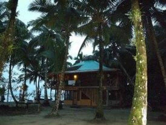 Buccaneer Resort: Suite