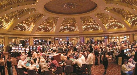 Jw Marriott Las Vegas Resort Amp Spa Updated 2018 Reviews