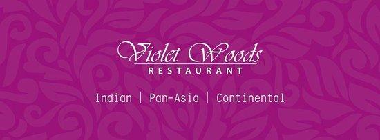 Violet Woods Restaurant: Violet Woods