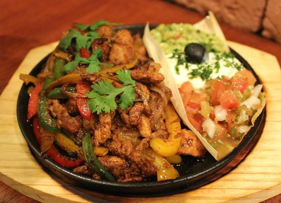 Photo of Mexican Restaurant La Boca Latino Bar at Lot C3.10.03, Level 3, Kuala Lumpur, Malaysia