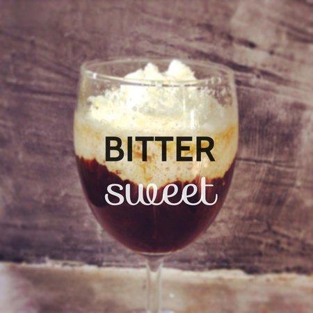 อัยลันดา อีโค วิลเลจรีสอร์ต: Bitter Sweet