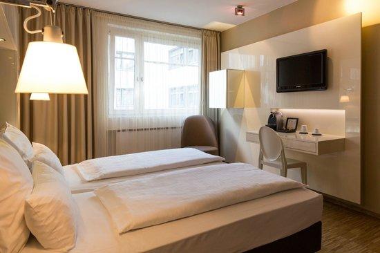 hotel santo bewertungen fotos preisvergleich k ln deutschland tripadvisor. Black Bedroom Furniture Sets. Home Design Ideas
