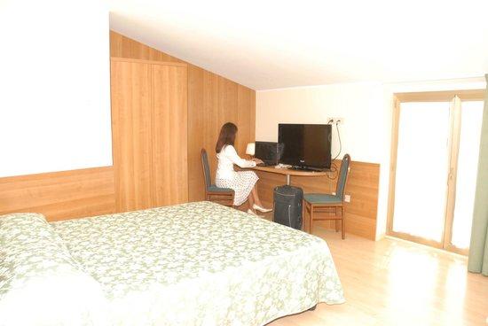 Hotel Sonia San Dorligo Della Valle