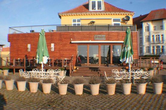 CaFéodora, Soenderborg - Restaurant Bewertungen, Telefonnummer & Fotos - TripAdvisor