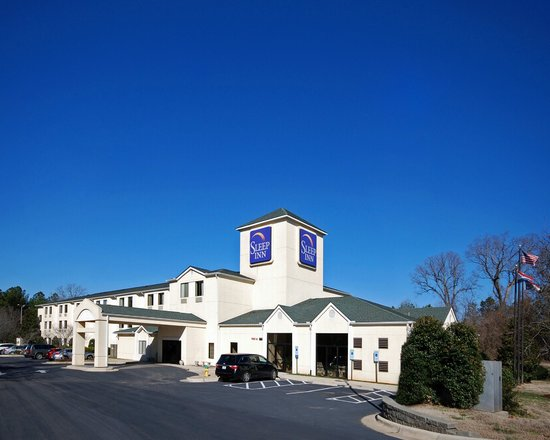 Cheap Hotels In Raleigh Nc With Indoor Pool