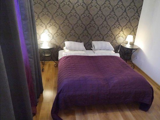Apartamenty Nocny Krakow