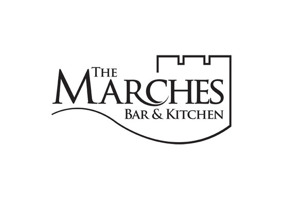 The Marches: getlstd_property_photo