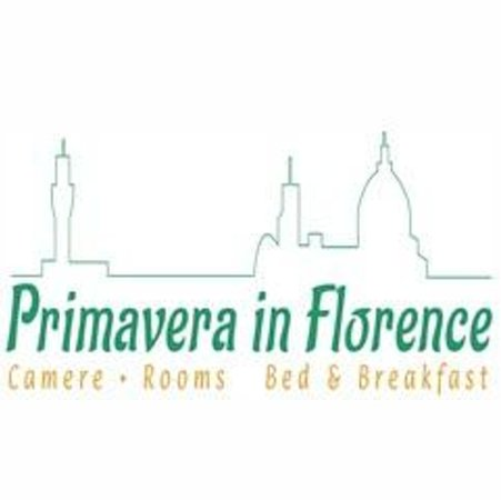 Soggiorno Primavera: UPDATED 2018 B&B Reviews, Price Comparison and ...