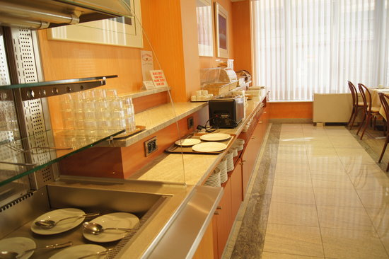 Photo of Hotel Aris Brussels