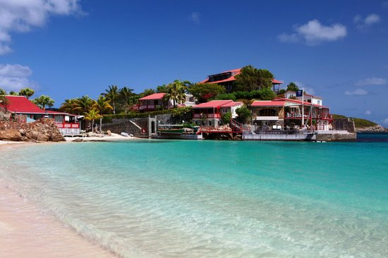 Eden rock st barths updated 2018 prices hotel for St barts in the caribbean