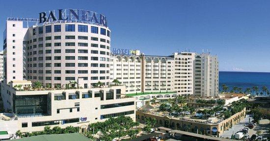 Photo of Marina d'Or Spa Hotel Oropesa Del Mar