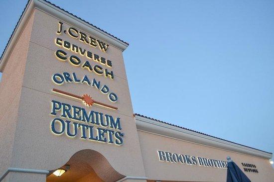 coach premium outlet uzkg  coach premium outlet