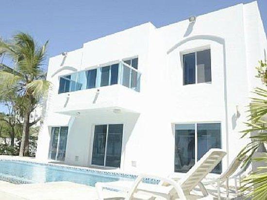 Paisasky: la nostra casa sulla spiaggia a Santa Marta