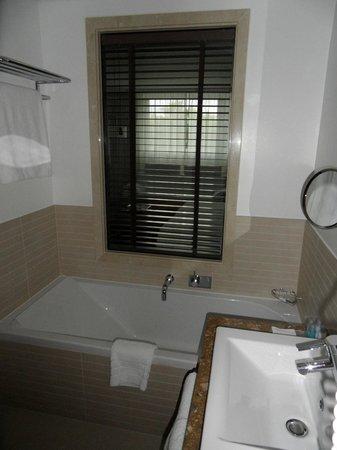 페스타나 첼시아 브리지 호텔 & 스파 런던 사진