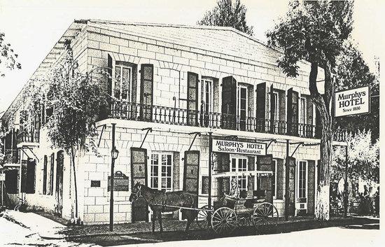Murphy's Hotel : getlstd_property_photo