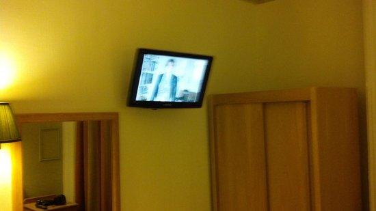 피닉스 호텔 사진