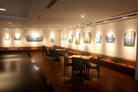 「silks place taroko wellesley restaurant」的圖片搜尋結果