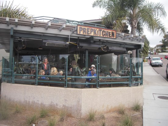 del mar picture of prepkitchen la jolla tripadvisor