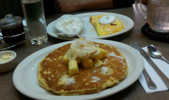 Rick S Cafe Los Altos Ca