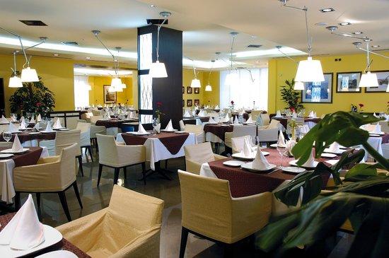 Il Faro Restaurant