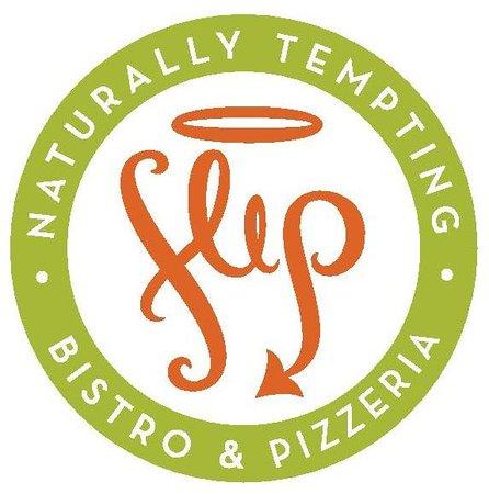 Flip Bistro & Pizzeria