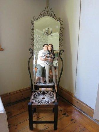 Romney Lodge Image