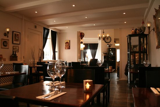 dal vicino kopenhagen indre sterbro das innere sterbro restaurant bewertungen. Black Bedroom Furniture Sets. Home Design Ideas
