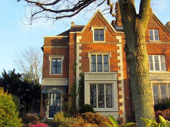 The Waltons: Waltons; 5 Rose Hill