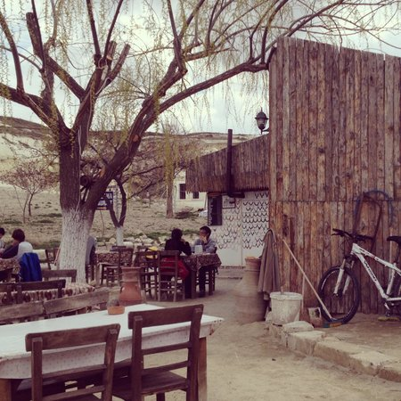 Panorama Cafe: getlstd_property_photo