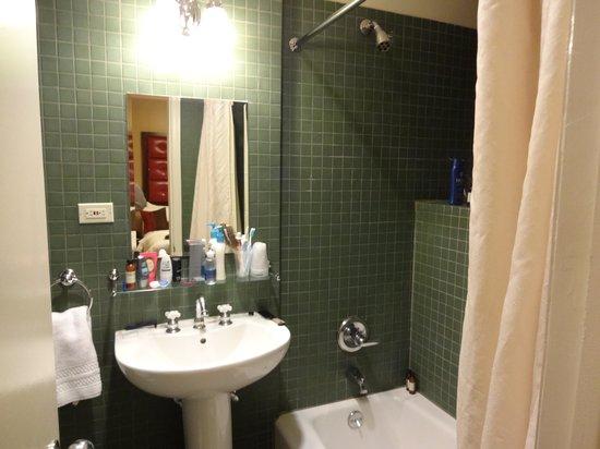 Luxury Bathroom Fixtures Kitchen Fixtures Tile Hardware Heating Amp Cooling