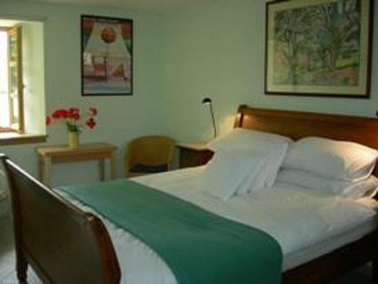 Chambres d 39 hotes france tarn hotel reviews photos for Chambre d htes tarn