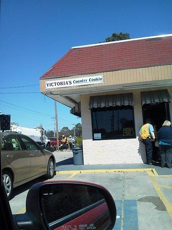 Vcc, Myrtle Beach - Restaurant Reviews & Photos - TripAdvisor