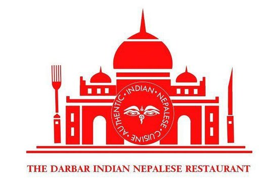 South indian restaurant logos
