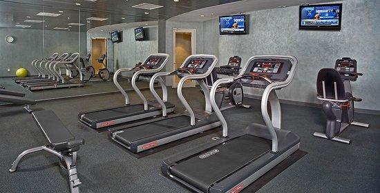 조지아 테크 호텔 앤드 컨퍼런스 센터 사진