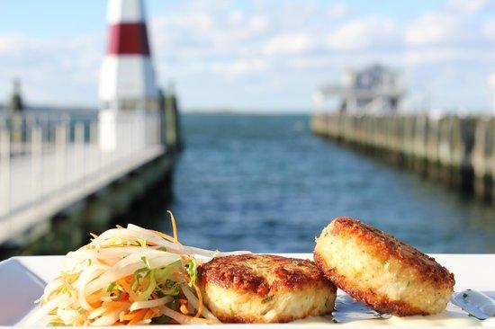 写真WAVE Seafood Kitchen枚