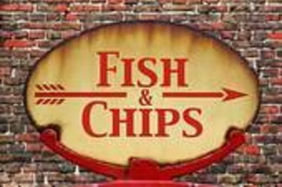 Fish and chips picture of wackers fish and chip for Fish chips restaurant