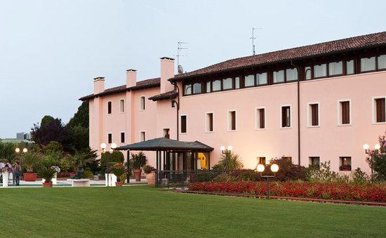 Hotel Fior
