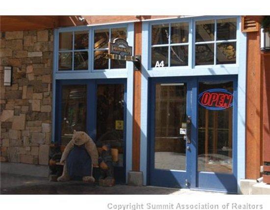 Rocky Mountain Chocolate Factory - Copper Mountain: getlstd_property_photo
